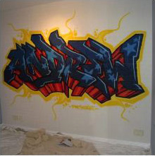 bedroom_graffiti