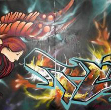 canvas_graffiti