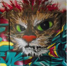 cat_graffiti