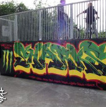 graffiti_workshop