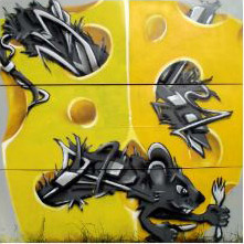 mouse_cheese_graffiti